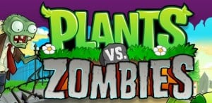 plantsvszombies2