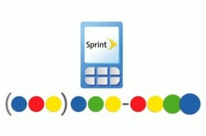 sprint_google_voice_integration