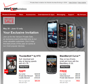 verizon-exclusive-thunderbolt