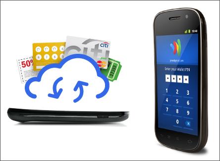 wallet_google