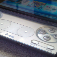 xperia_play_review_04