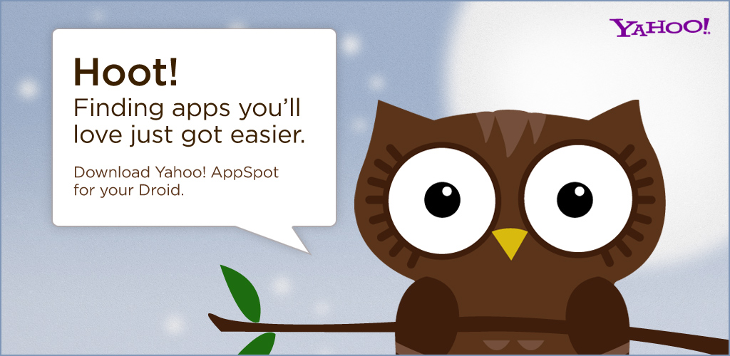 AppSpot