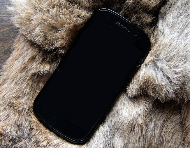 Nexus-Prime110627140704