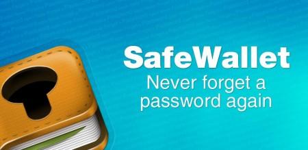 SafeWallet