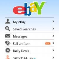 ebay1