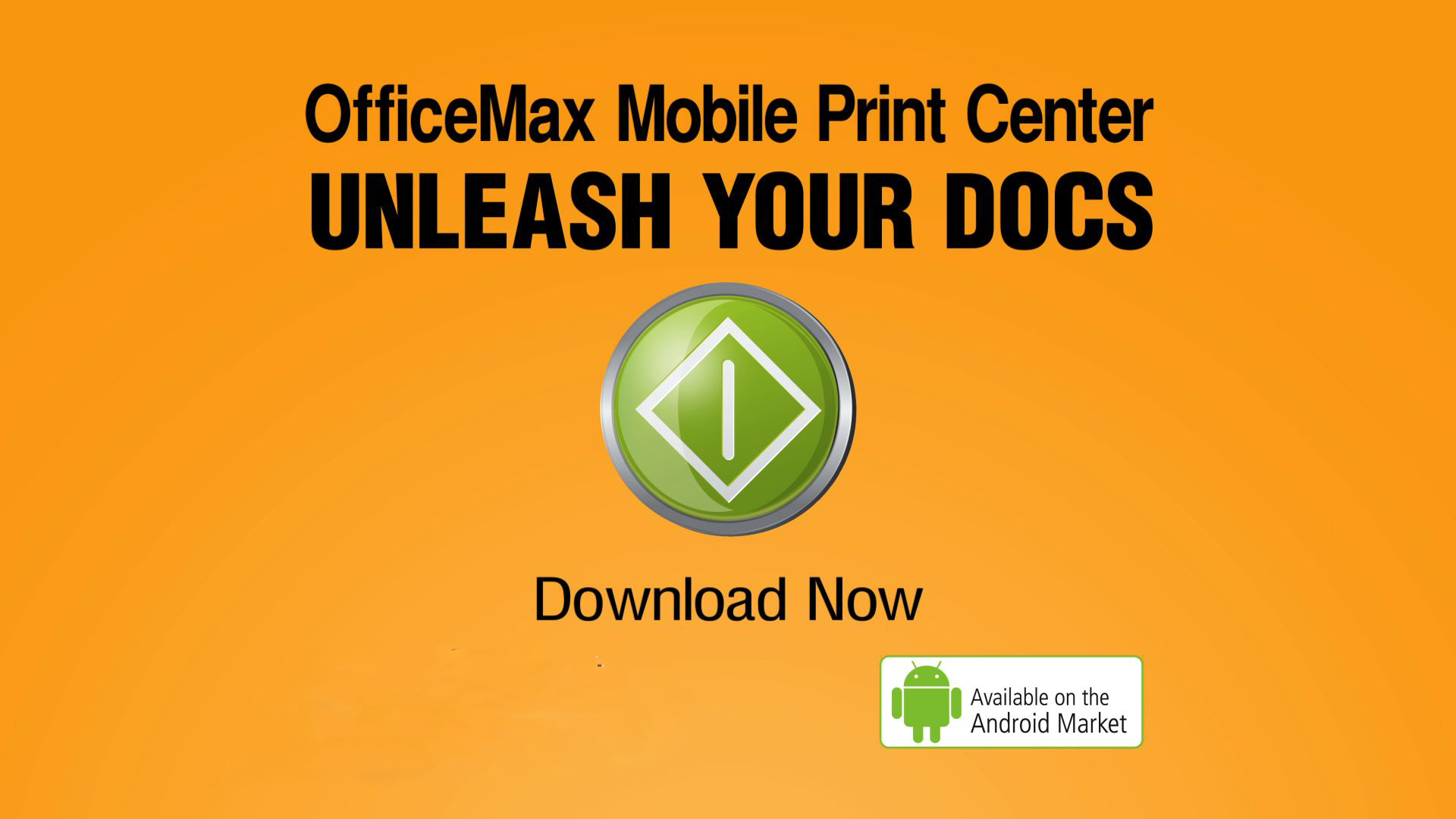officemaxprint2
