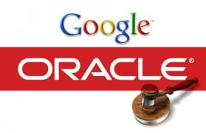 oraclegoogle