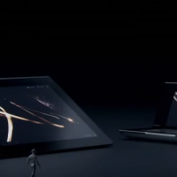 sony_tablets_prologue