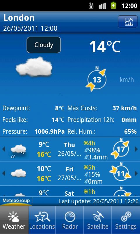 weatherpro15_a