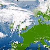 weatherpro15_b