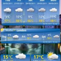 weatherpro15_c