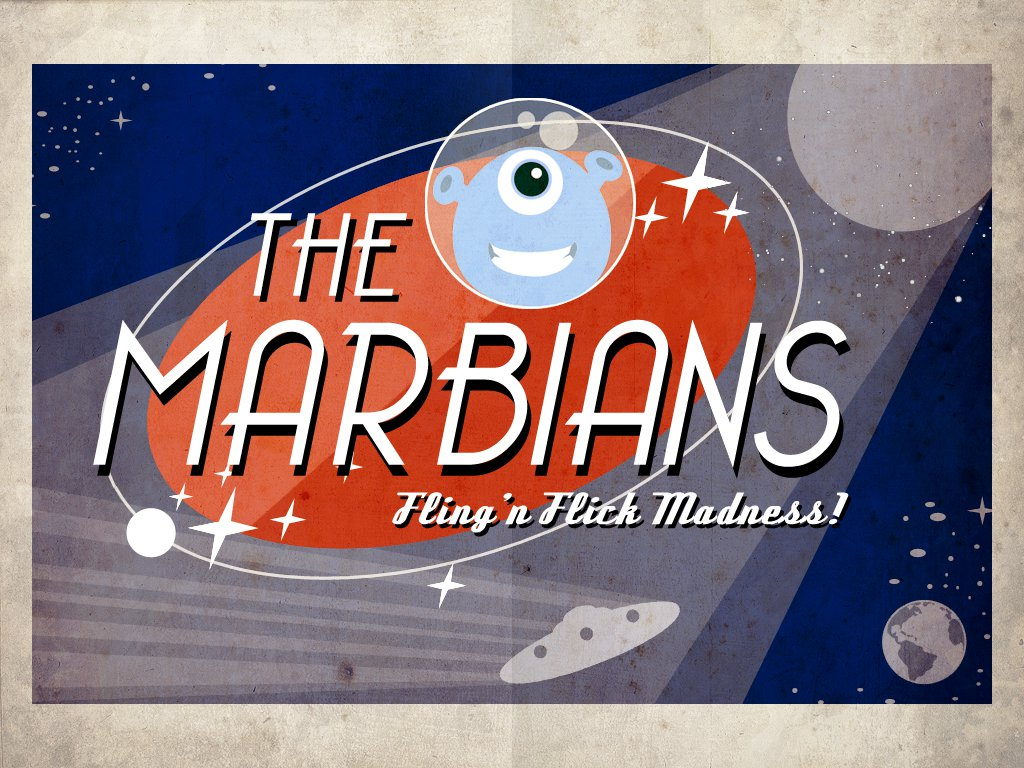 The_marbians_logo_style_1