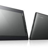 ThinkPad 1