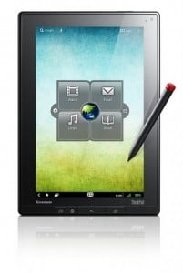 Thinkpad-tablet_Standard_07