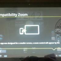Xoom Zoom