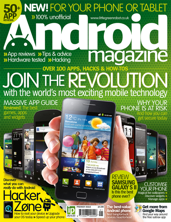 android_magazine_cover