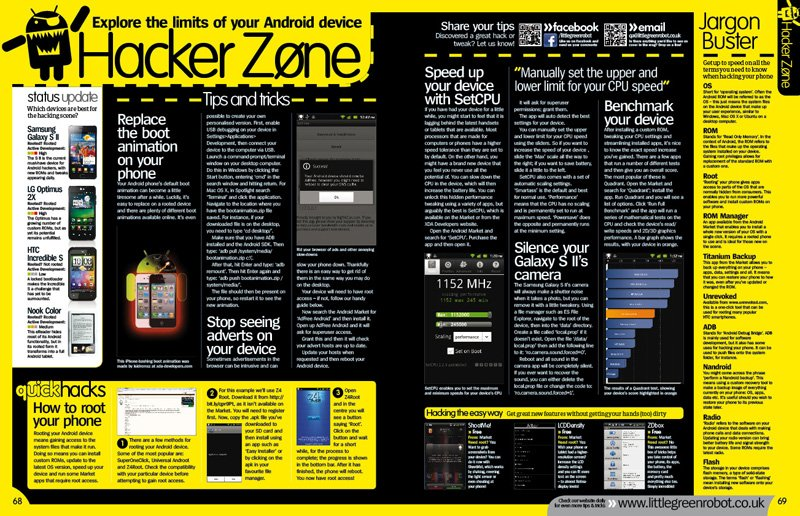 android_magazine_hacker_zone