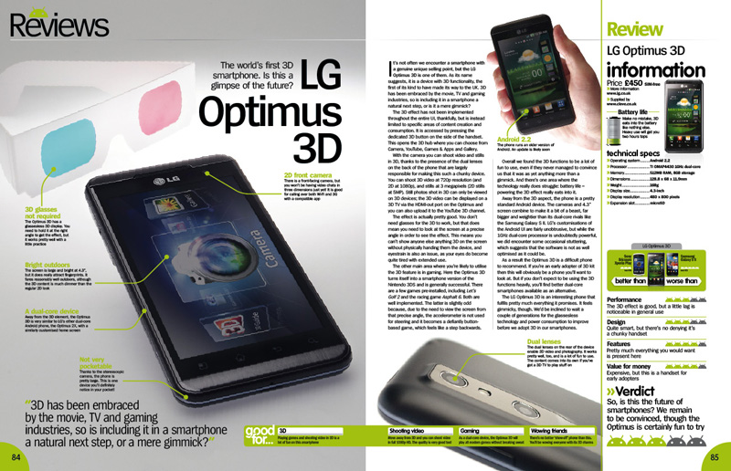 android_magazine_lg_review