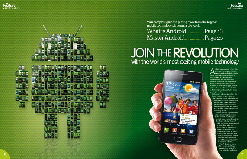 android_magazine_revol_ution