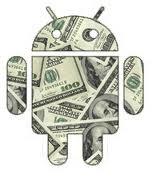 androidmoney