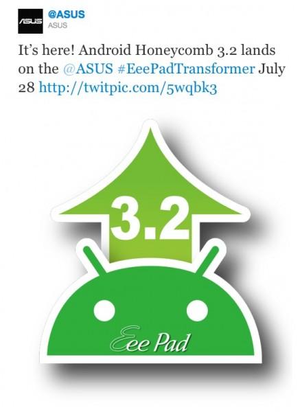 asus-transformer-3.2-update