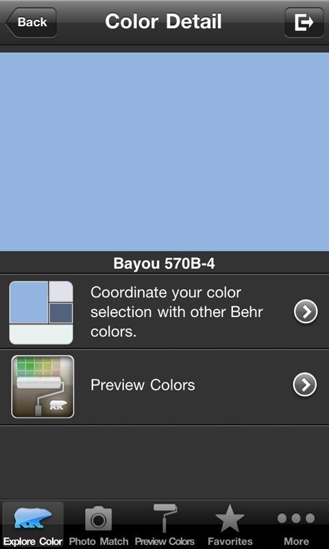 behr_colorsmart_04