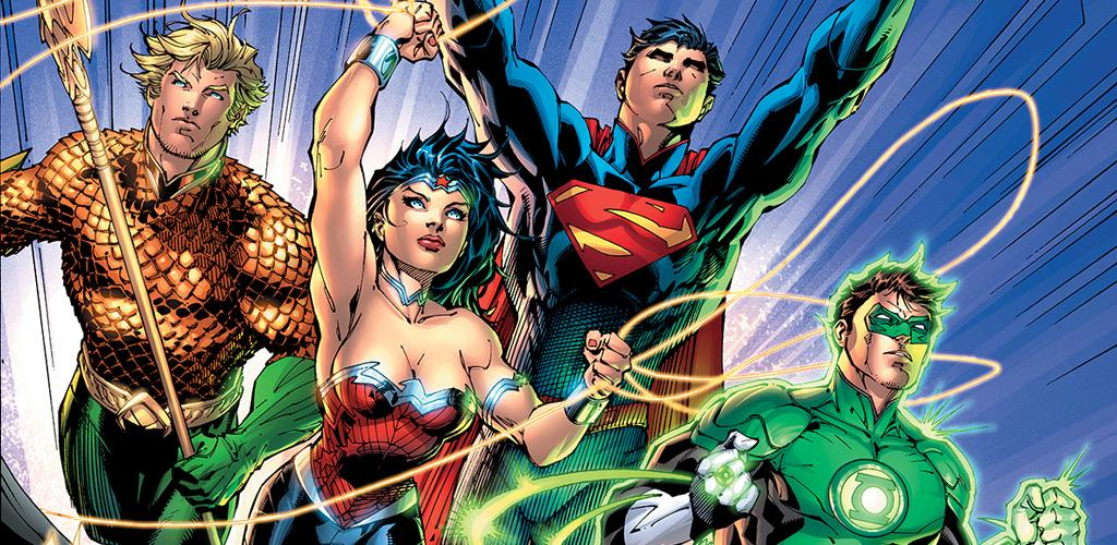 dc_comics_header