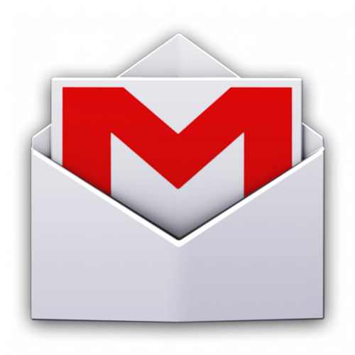 Gmail app updated to 4.7.2