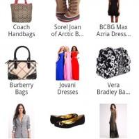 google_shopper_02