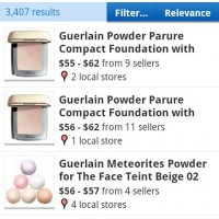 google_shopper_03