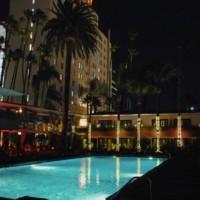 hoteltonight3