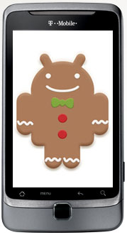 htc-tmobile-g2-gingerbread