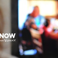 into_now_header