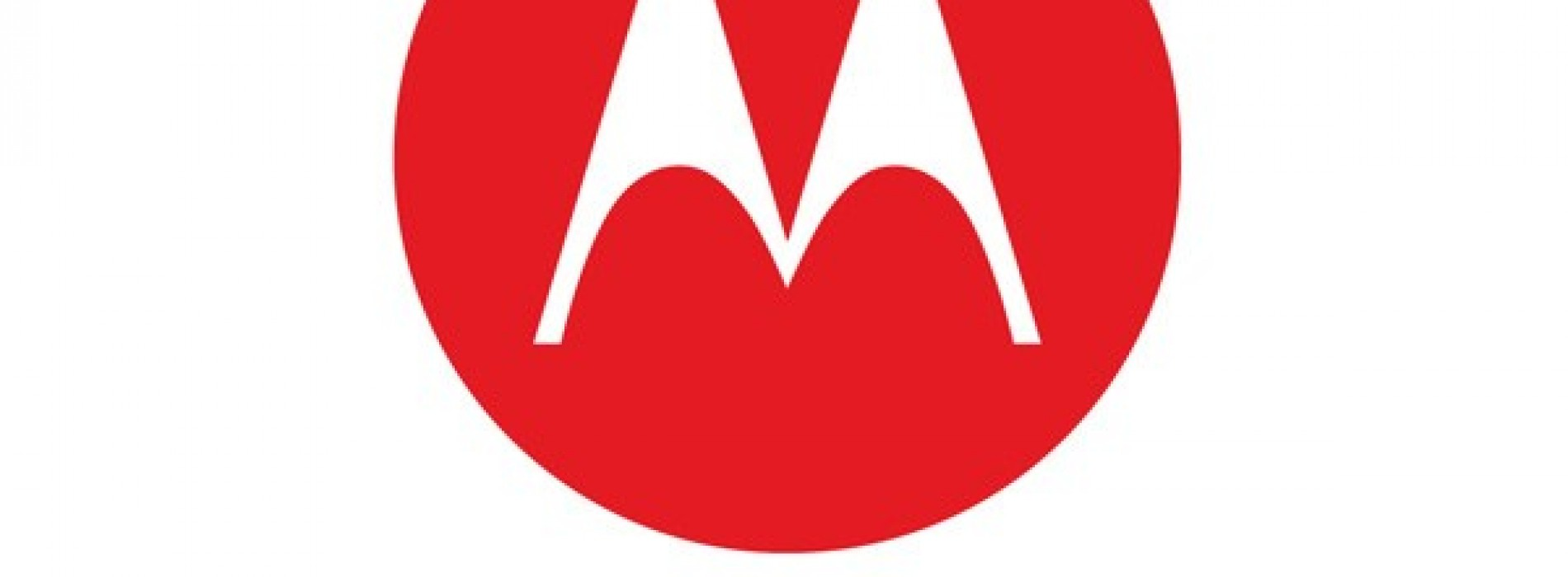White Motorola RAZR Hits UK — Available for pre-order
