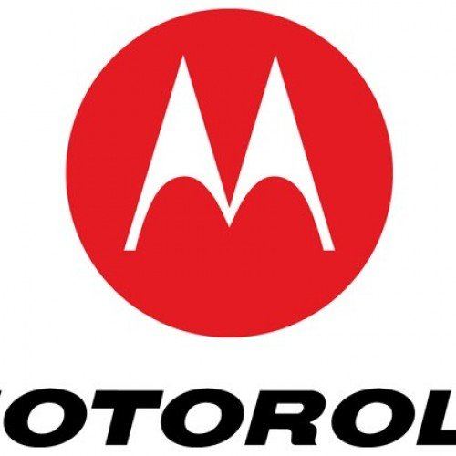 Motorola announces Q3 financial results: Smartphones selling like hotcakes, tablets… not so much