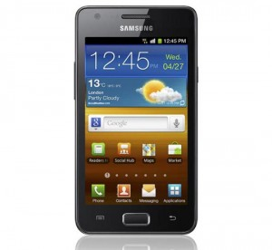 samsung-galaxy-R_1