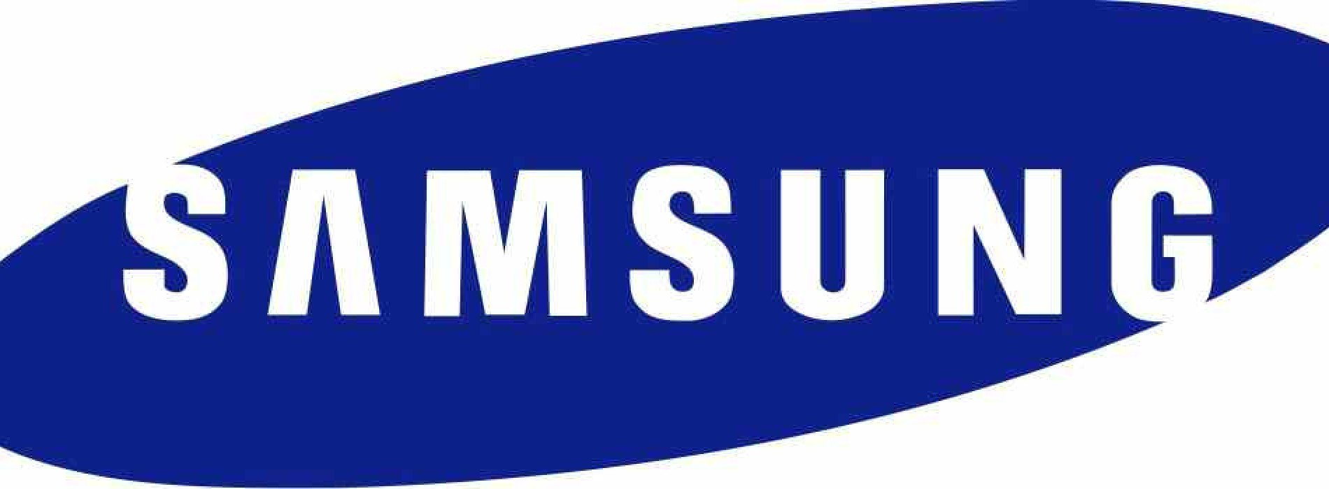 Samsung announces Galaxy Tab 2 10.1 at MWC, Galaxy Note 10.1 confirmed