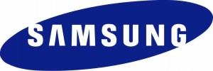 samsung-logo2