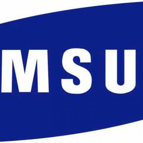 Samsung GT-N8000 passes Bluetooth Certification, Galaxy Note successor?