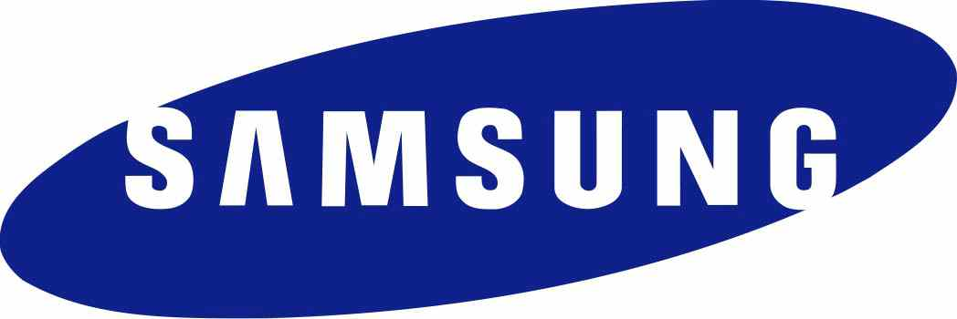 Samsung Logo2