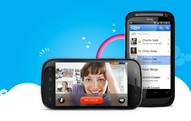 skype-for-android-hero-image-3