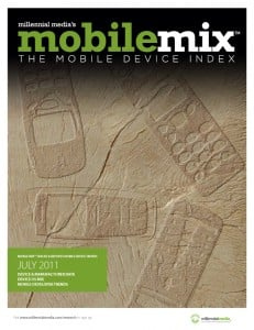 MM-MobileMix-July2011-Cover