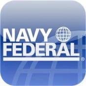 NFCU logo