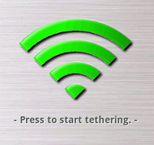 Verizon, AT&T Putting Foot Down on Illegal Tethering