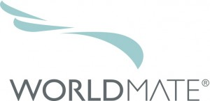WorldMate-Logo-Color
