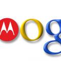 google_motorola