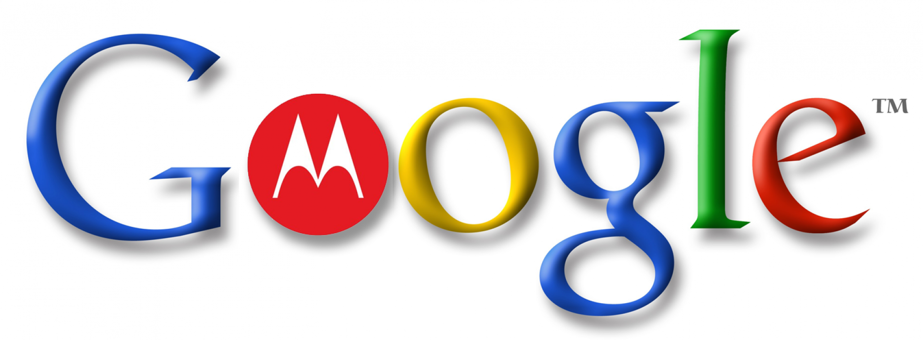 EU clears Google and Motorola deal