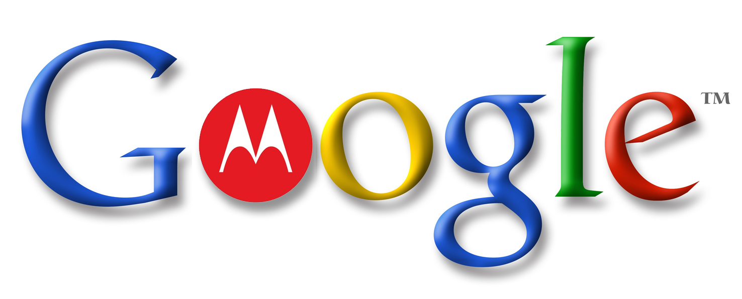 Google Motorola