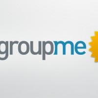 groupme3.0