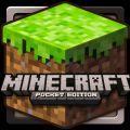 minecraft_poket